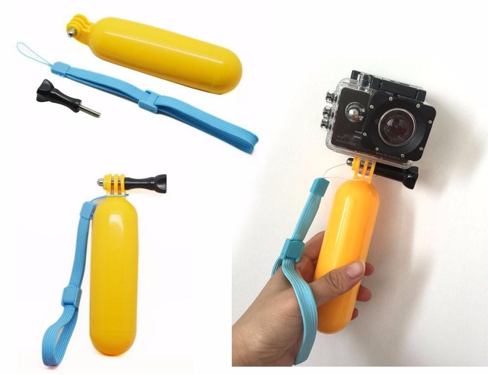 "Original SJCAM SJ4000 AIR 4K Action Camera Full HD Allwinner 4K 30fps WIFI 2.0"" Screen Mini Helmet Waterproof Sports DV Camera 30"