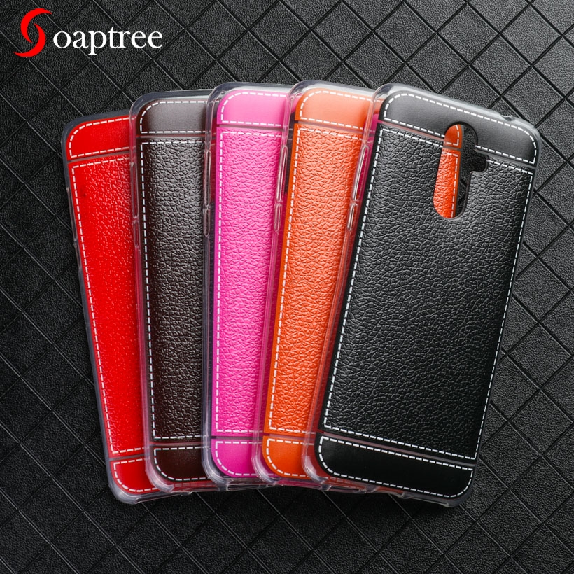 top 10 largest cubot x15 phone case ideas and get free