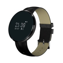 CF006 Smart Band Приборы для измерения артериального давления Мониторы сердечного ритма браслет сообщение вызова узнать WhatsApp сообщение смарт-браслет для IOS Android