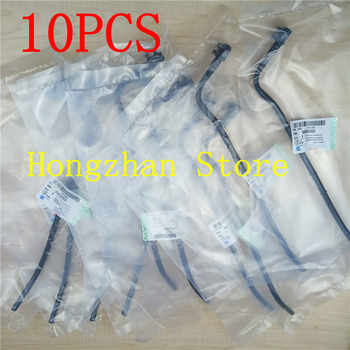 10PCS/LOT Water pipe Throttle hard tube Kettle pipe for Chevrolet cruze 1.6 Hideo OPEL ASTRA H INSIGNIA A ZAFIRA B - DISCOUNT ITEM  0% OFF All Category