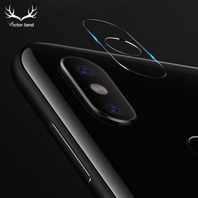 Camera-Lens-Glass3-(4)-b-t