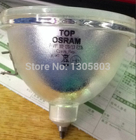 Large screen rear projection lamp bulb big screen special P VIP 100 120 /1.3 E23h for rear TV , rear projector