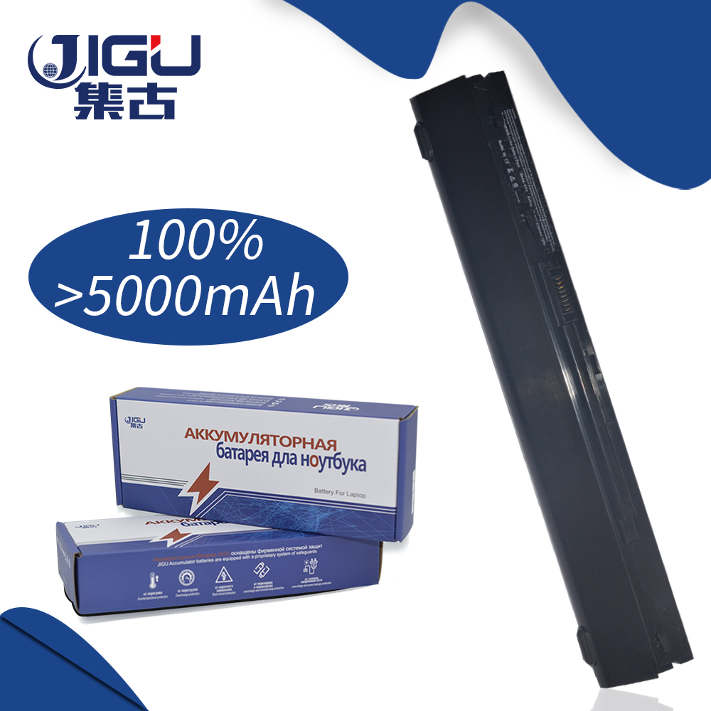 JIGU Laptop Battery For <font><b>Acer</b></font> <font><b>TravelMate</b></font> <font><b>8372</b></font> 8372G 8372T 8372TG 8481 8481G 8481T 8481TG For GATEWAY NS30 14.8V 4400mah 8Cells image