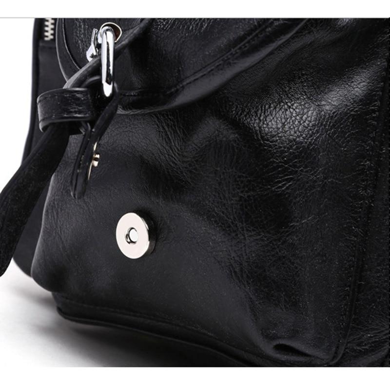 Бизнес куфар Чанта за лаптоп Голям - Багаж и пътни чанти - Снимка 3