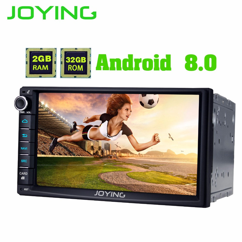 Latest HD 2Din Android 8.0 Car Radio for Honda CR V stereo head unit for Honda Odyssey GPS Player For Honda Accord Pilot Element