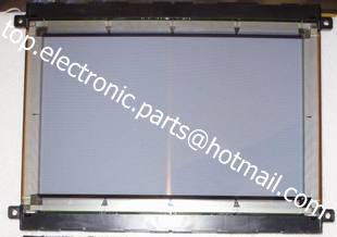 original 8.9'' inch for  industrial LJ64AU31 lcd screen display panel EMS DHL express free shipping cost original 8 9 inch for industrial lj64au31 lcd screen display panel ems dhl express free shipping cost