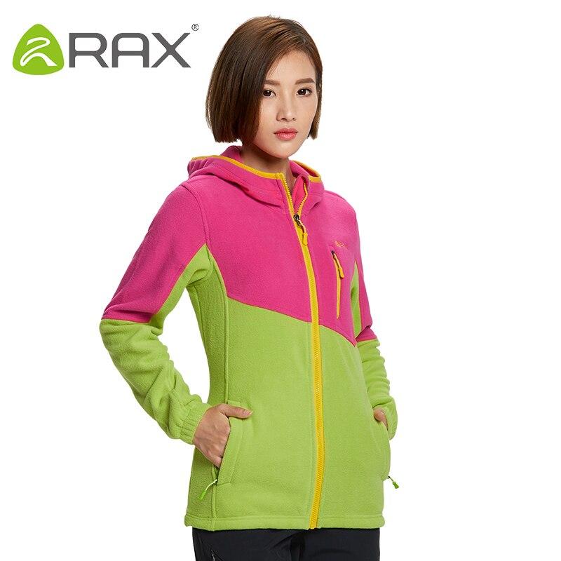Mulheres ao ar Sportwear Jaquetas Blusão Chaqueta S-3xl