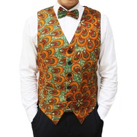 African Clothes for Men Dashiki Tops Traditional Top Africa Man Clothing Shirt Man Clothe Hip Hop Robe Africaine