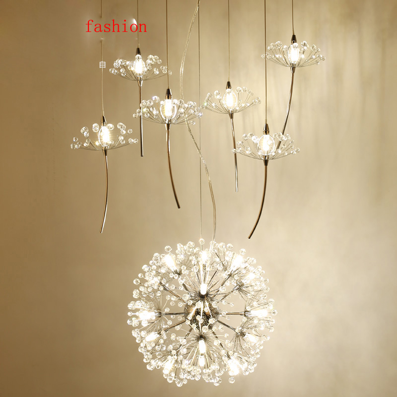 Buy Crystal Chandelier With Ceiling Fan And Get Free Shipping On AliExpress