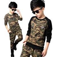 Boys Clothing Set Kids Sport Suit Children Clothing Kids Clothes Boy Set Suits Suits For Boys