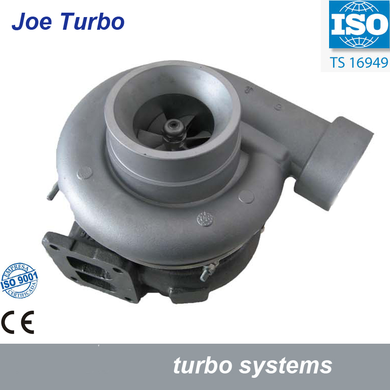 Engine:OM457LA 12.0L S400 Turbocharger Turbo for Mercedes Benz Truck 317471,A0070961299, A0070967699,317974, 317216