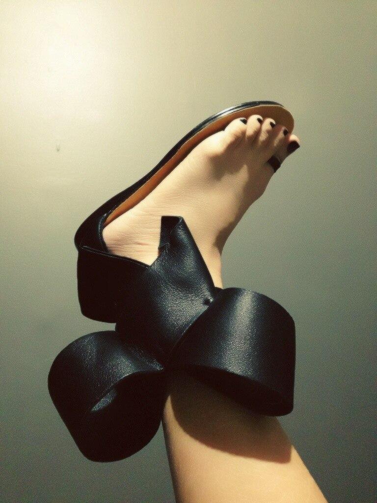 Fashion Style Women Sandals 2017 Women's Flatform Sandals ...