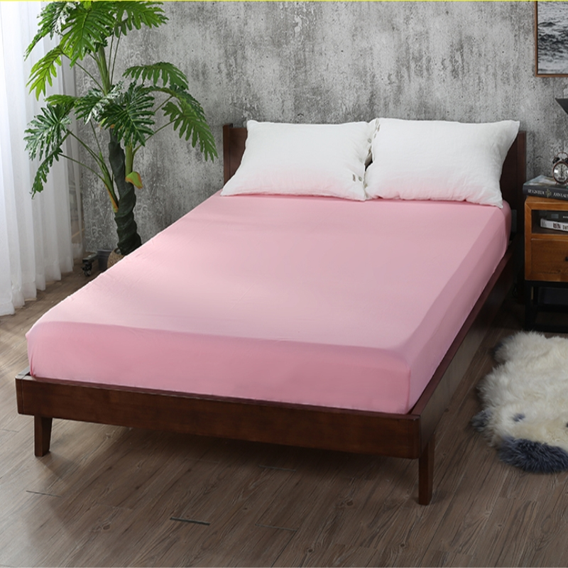 pink bed sheet_conew1