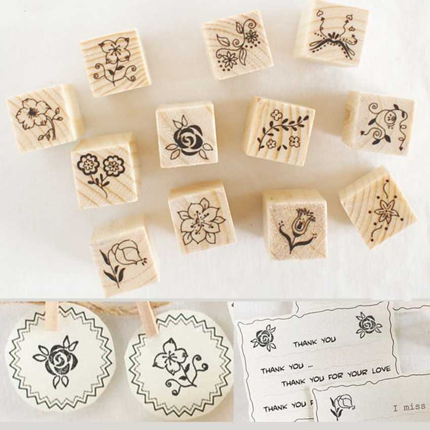 rubber stamps for crafts - 850×850