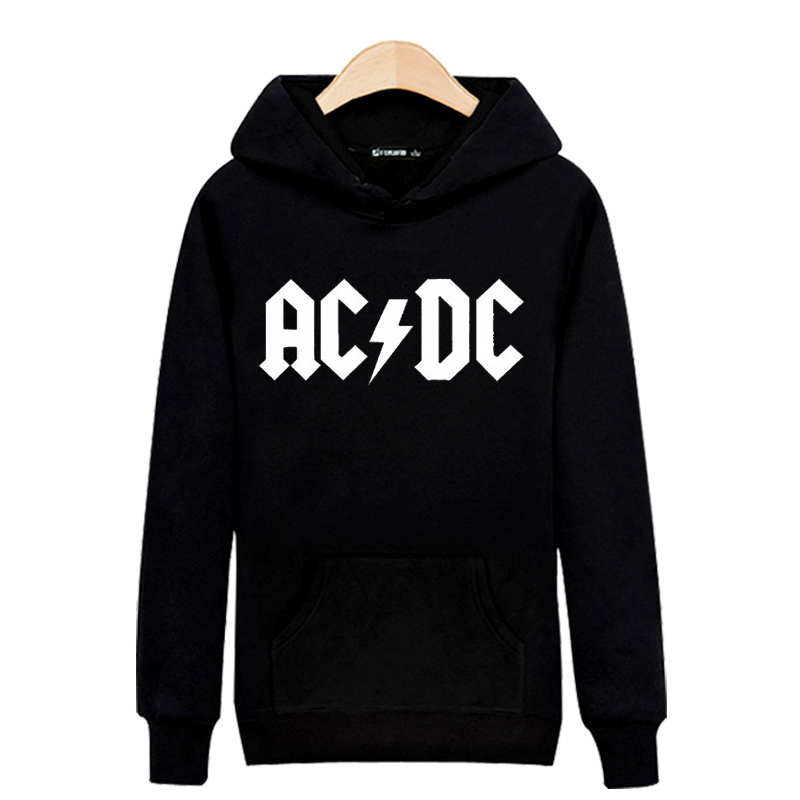 rock-mzik-ad-fontbdc-b-font-kaponlu-hoodies-erkekler-lks-fontbmens-b-font-hoodies-ve-tirt-hip-hop-si