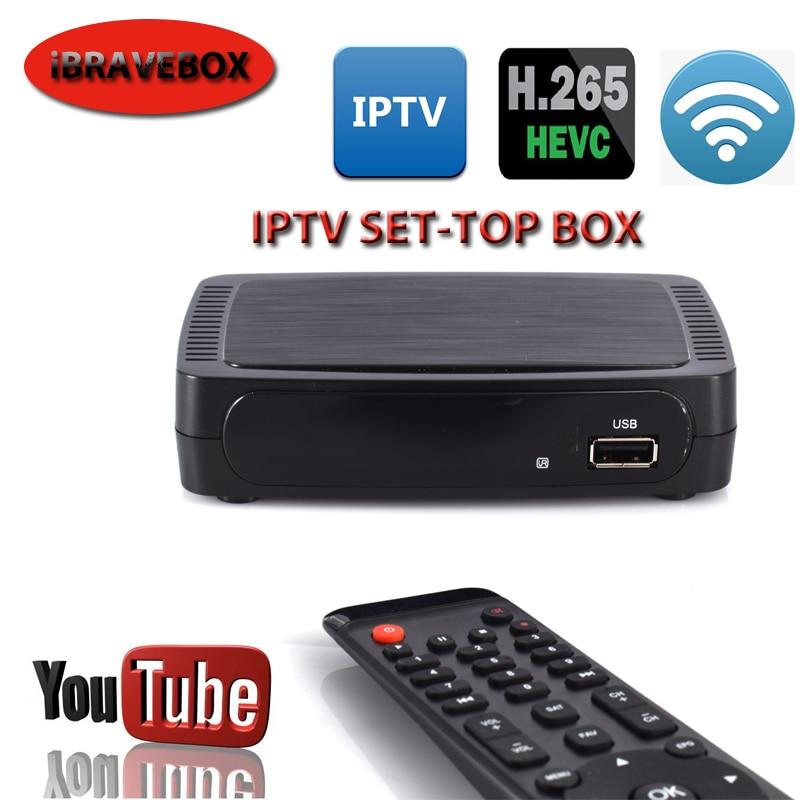 best top 10 digital internet satellite receiver list and get