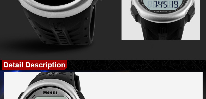 4-wristwatch-with-heart-rate_04