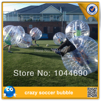 Promotion ! ! automodelos bubbles /wholesale ball pit balls, free shipping