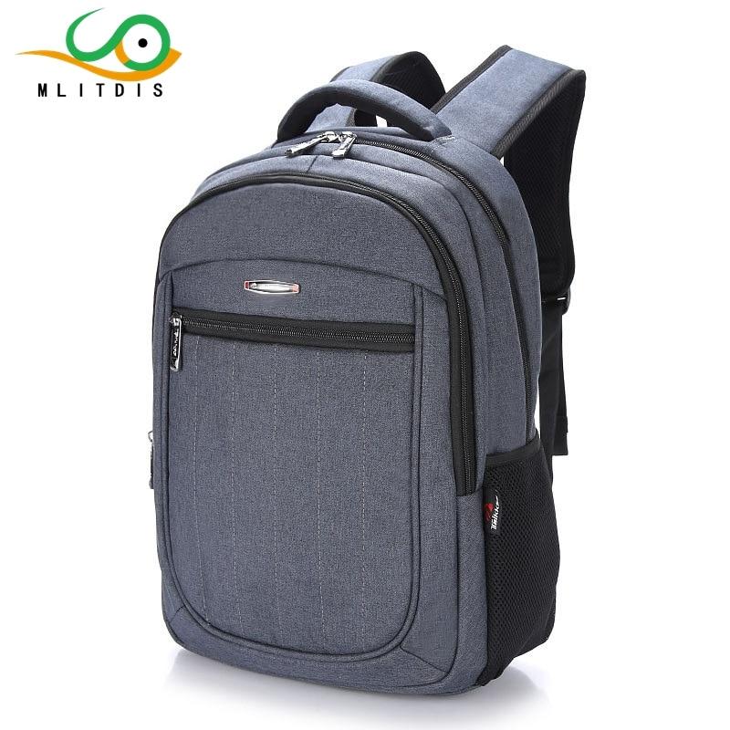 Рюкзак vfnthbfk купить рюкзак slazenger с одной лямкой