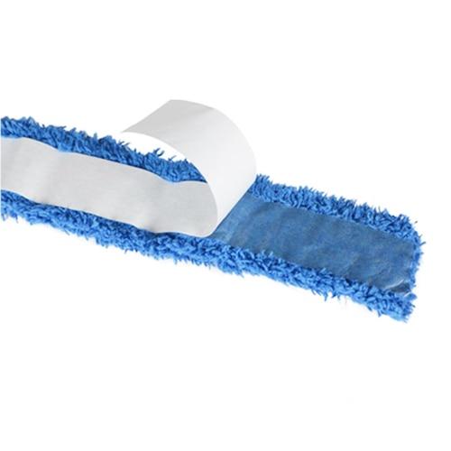 Steel Blue Self-adhesive Tennis Badminton Racquet Towel Grip 27.5