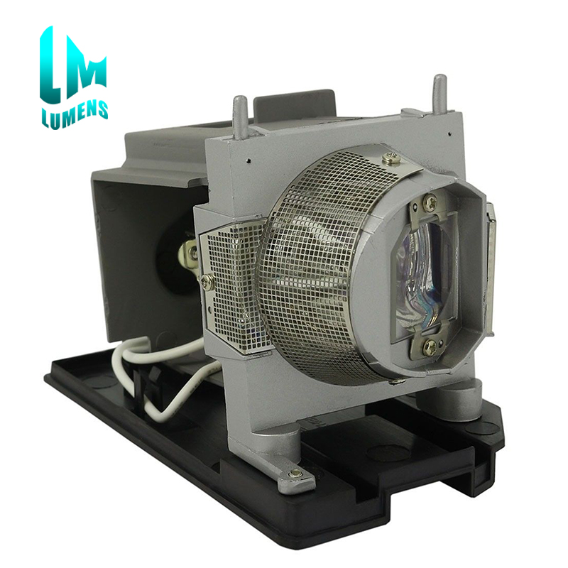 NP24LP 100013352 Replacement Projector Lamp with Housing for NEC NP-PE401+ NP-PE401H PE401H Projectors replacement projector lamp uhp 280 245w np20lp 60003130 for np u300x np u300x np u310x np u310x u300x u310w with housing