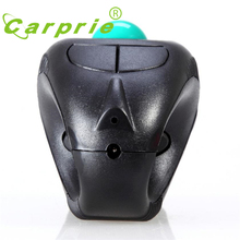 Buy 2017 New2.4GHz USB handheld wireless mouse pointer using optical trace ball laser beam Fashion Gift High Quality_KXL0411