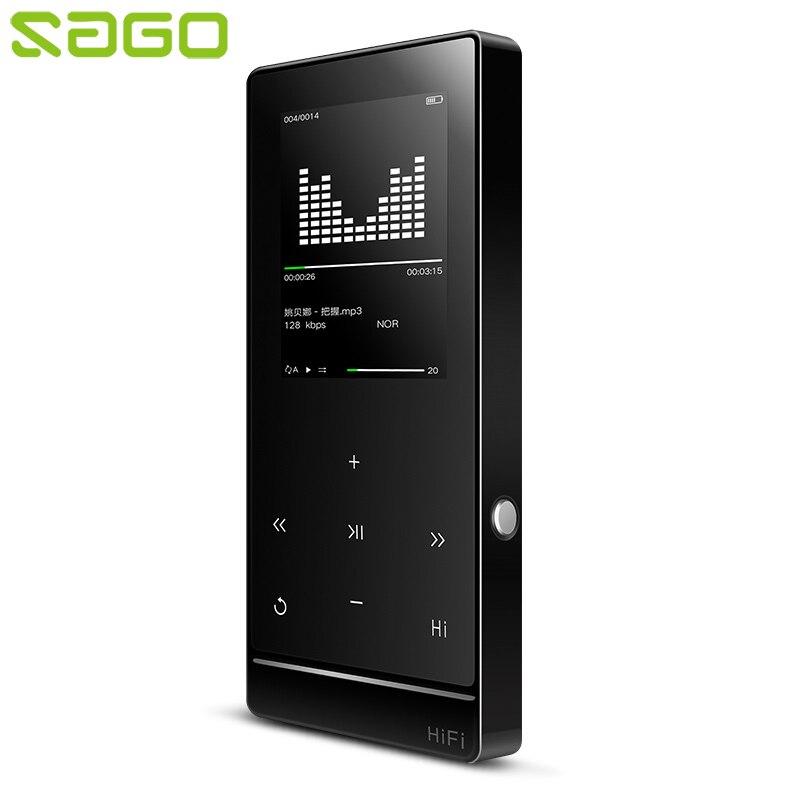 8ba0e9517b15 Sago Portable 1