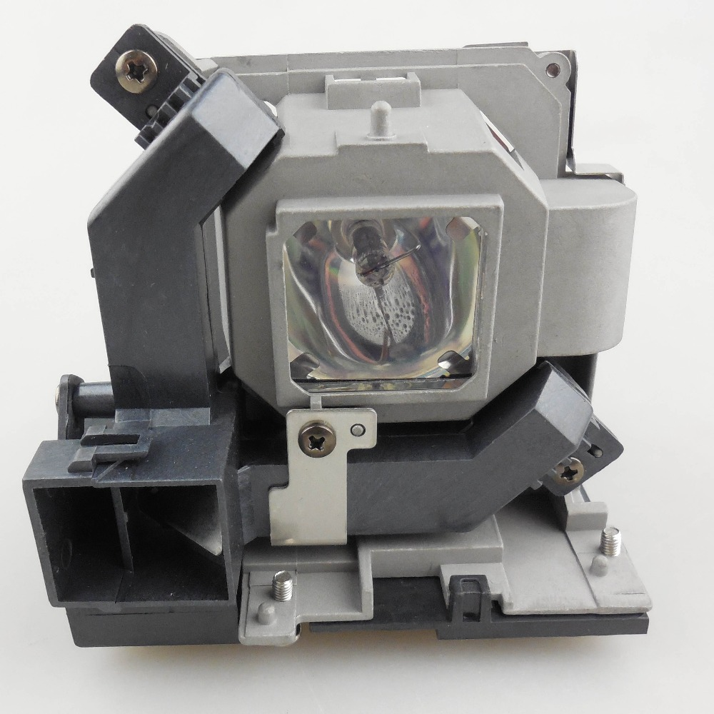 Original Projector Lamp NP29LP for NEC M362W / M362X и н верещагина english 1 класс рабочая тетрадь