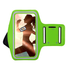 Del Running Sport Arm Band Cover Case For Samsung Galaxy Note 8 td918 dropship