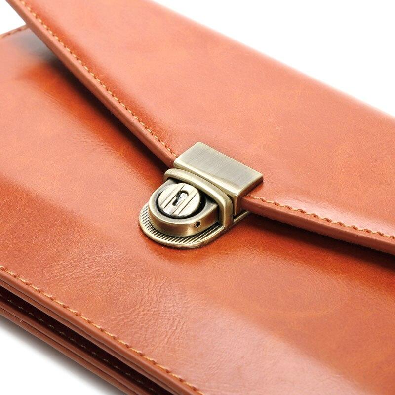 Πολυτελείς πολύχρωμες τσάντες - Ανταλλακτικά και αξεσουάρ κινητών τηλεφώνων - Φωτογραφία 4