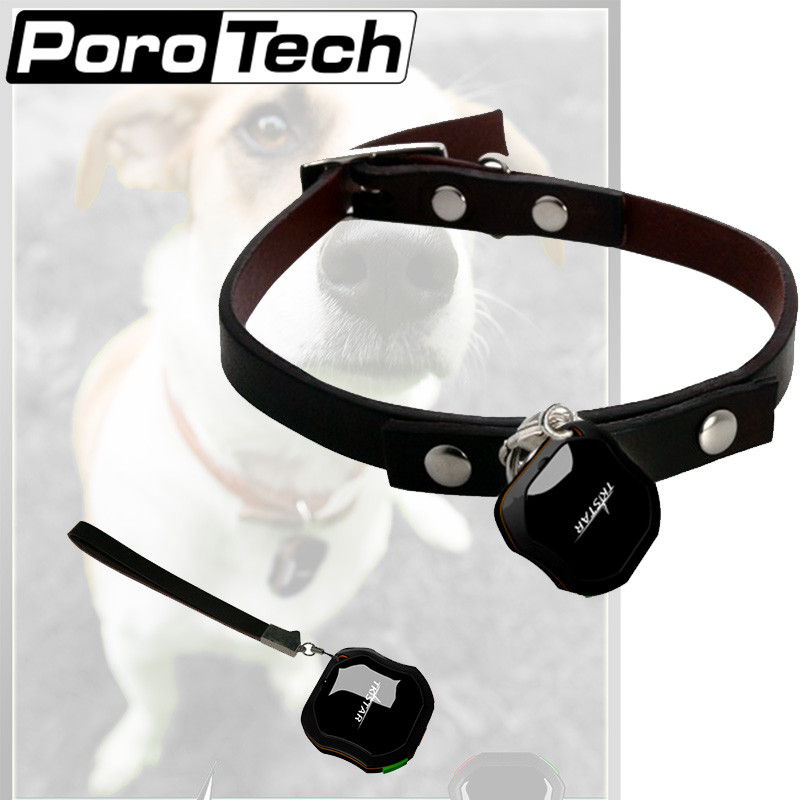 TK109 Gps <font><b>Tracker</b></font> Pet Waterproof GPS <font><b>tracker</b></font> Tracking <font><b>dog</b></font> cat pet Burglar Alarm system Portable GPS