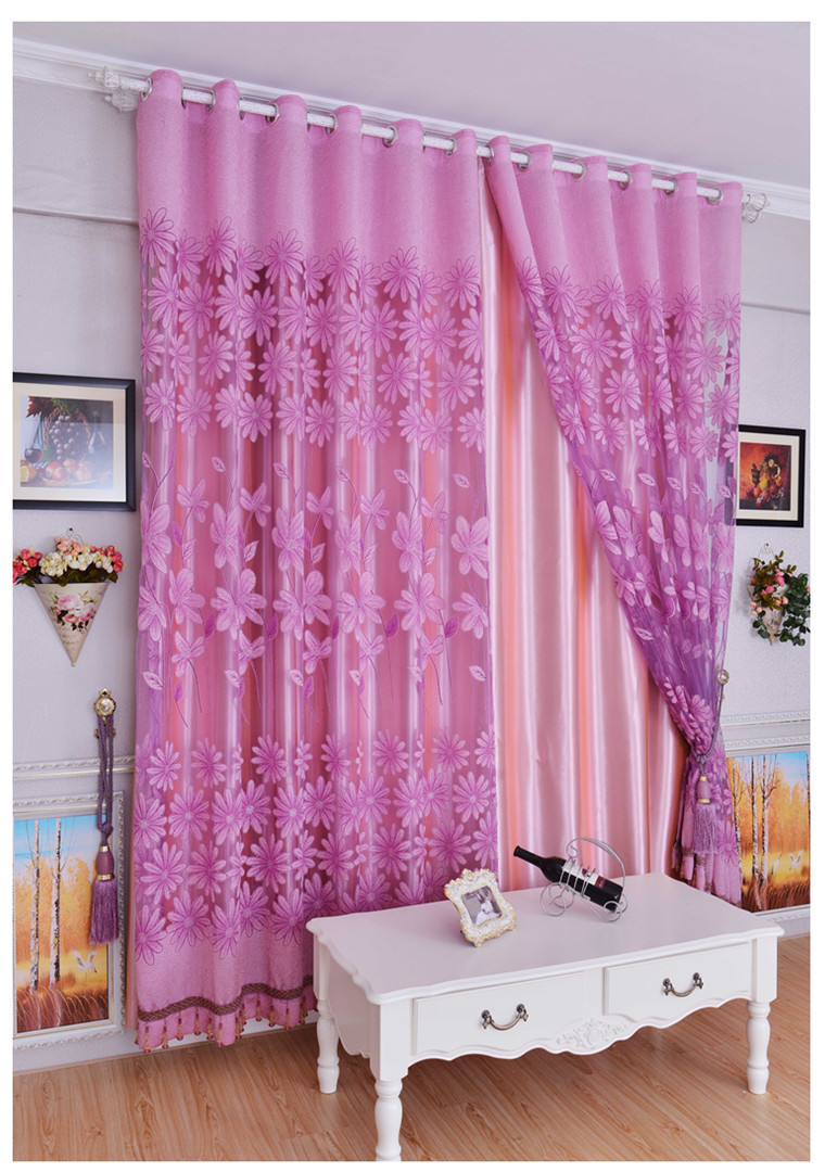window shower curtain picture - more detailed picture about ready