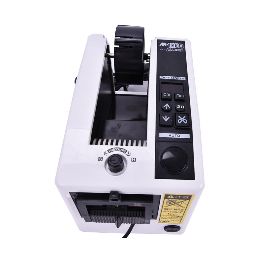 Az M-1000 automata automatikus adagoló, a cortador do cortador 220 V - Elektromos szerszám kiegészítők - Fénykép 5