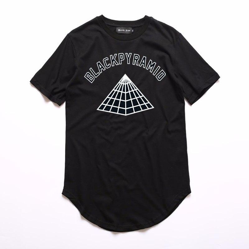 Online Get Cheap Black Pyramid Shirts -Aliexpress.com | Alibaba Group