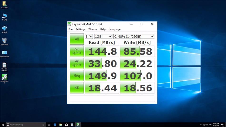 MINIX-NEO-Z83-4-Fanless-4G-RAM-Windows-10-Licensed-MINI-PC-20160923154532750