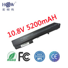 notebook battery forHP Compaq Business Notebook nx8200,nx8220,nx8420,nx9420 HSTNN-I04C,HSTNN-LB11,HSTNN-0B06,HSTNN-UB11