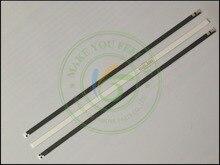 Подлинная OEM оригинальный новый для HP Pro 400 MFP M425dn Pro 400 M401dn Pro 400 P2035 P2055 2035 2055 M401 M425 Нагревательный элемент
