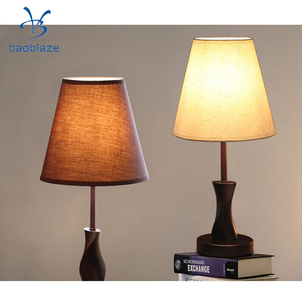 Baoblaze UK Table Lamp Shade Cover Floor Lamp Cover Shade Fabric Lampshade Light Cover