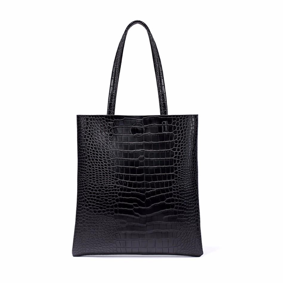 Totes Handbags Bag (8)