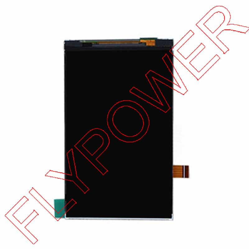 For Acer Liquid E3 E380 LCD Display Screen by free shipping