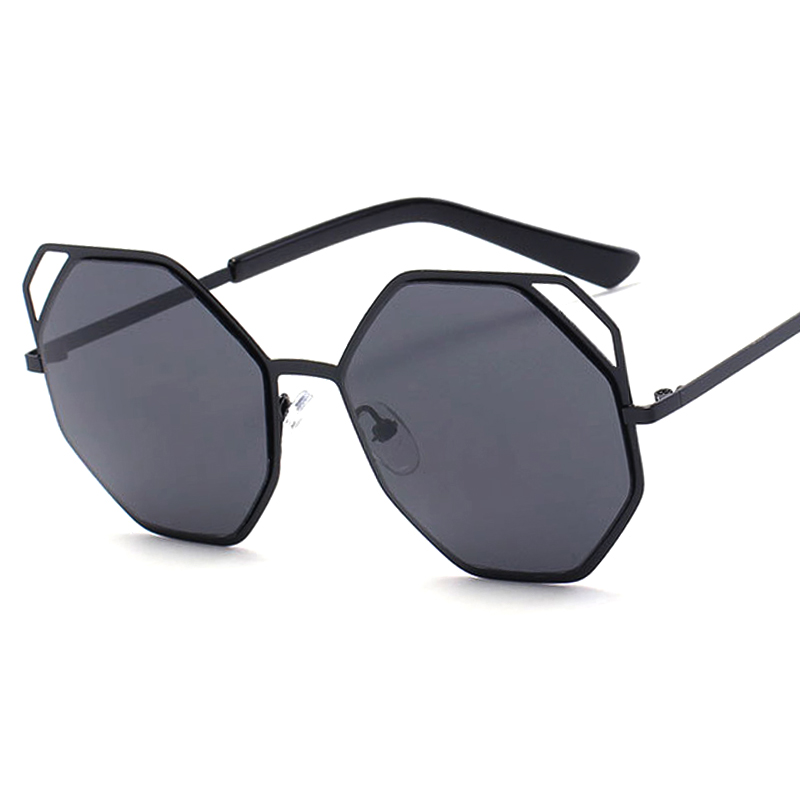 Latest Sunglasses  online get latest designer glasses aliexpress com alibaba