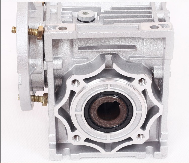 RV30 schneckengetriebe