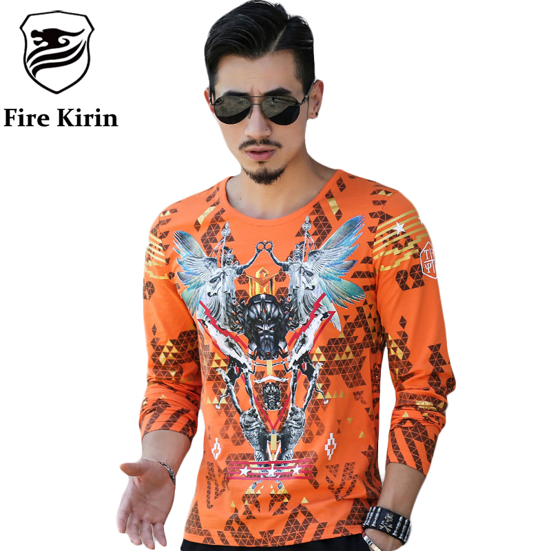 Online buy wholesale 4xl tshirts from china 4xl tshirts for On fire brand t shirts