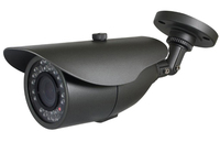 Full HD 40M View Distance 1080P 2.0MP SDI Waterproof Bullet Security CCTV Camera for Outdoor
