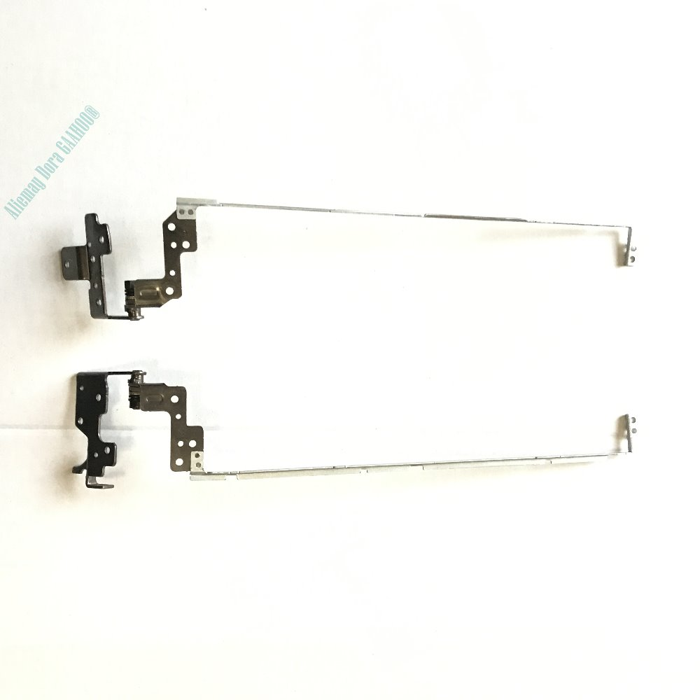 New Laptop Lcd Hinges For HP 15-g000 15-r000 15g 15-r 250 G3 255 G3 256 G3 15-r007nc 15-r008nc 15-r009nc 15-r010nc Series R & L