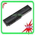 6Cell Battery for Asus X55 X55SA X57S X57SR X57V X57VC X57VN X64 X64J X64JA X64JQ X64JV X64V X64VG VX5 Pro62 Pro64