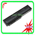 Batería de 6 Celdas para Asus X55 X55SA X57SR X57S X57V X57VC X64J X64JQ X64JA X64 X57VN X64JV X64VG X64V VX5 Pro62 Pro64