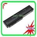 Bateria de 6 Células para Asus X55 X55SA X57S X57SR X57V X57VC X57VN X64 X64J X64JA X64JQ X64JV X64V X64VG VX5 Pro62 Pro64