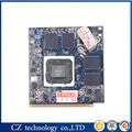 HD2600 PRO 661-4663 109-B22531-10 HD 2600XT 2600 256 М Графика VGA Видеокарта Совет по Имак 24 ''A1225