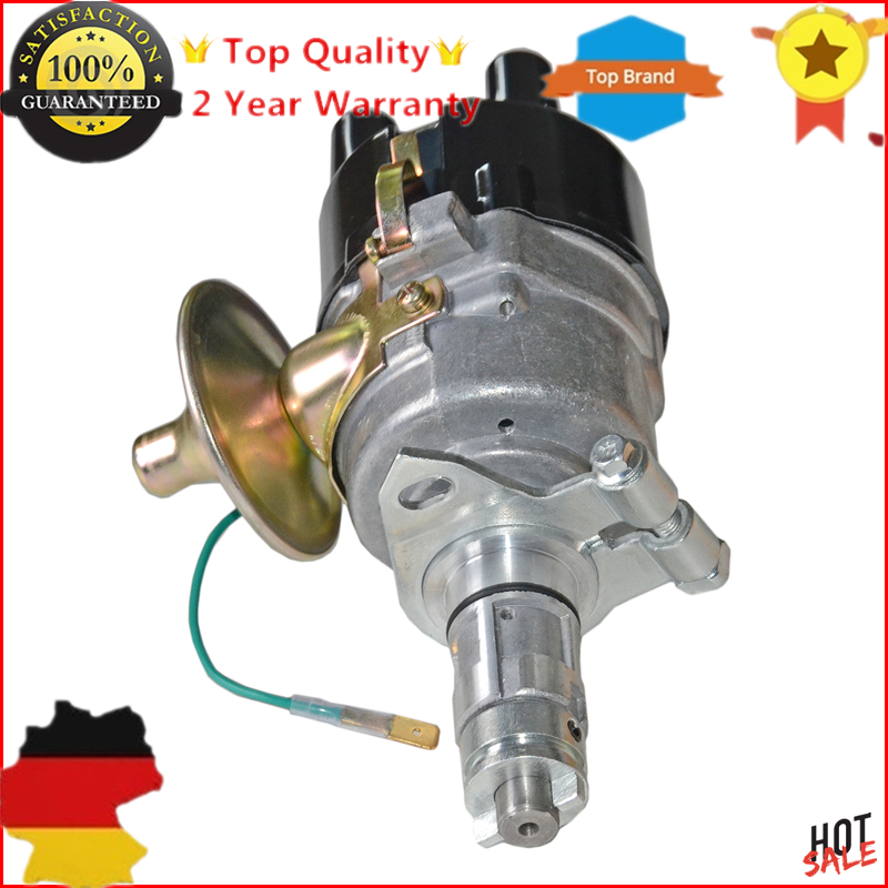 AP03 New For LAND ROVER SERIES 2A/3 2.25 SUV PETROL LUCAS TYPE IGNITION DISTRIBUTOR ETC5835